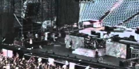 Metallica-Buffalo-NY-Jun-19-1988-FULL-BOOTLEG-MASTER-UPGRADE