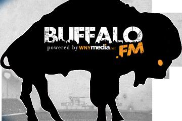 BuffaloFMLOGO