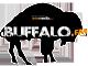 BuffaloFMLOGO2