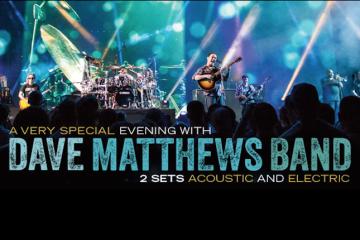dave-matthews-tour