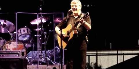 Morissette, Steve Miller Band Added to Seneca Casino Fall Lineup