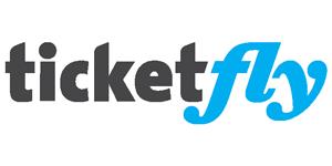 ticketfly_logo_positive