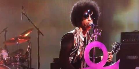 prince-on-snl-11-14