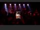 Screen Shot 2015-04-28 at 1.16.07 PM