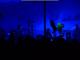 Screen Shot 2015-09-29 at 3.35.15 PM