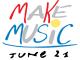Make-Music-Logo