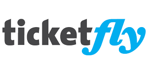 ticketfly_logo_positive