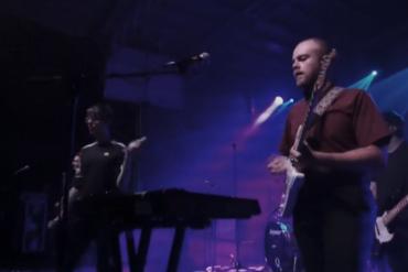 Love Live Music | Buffalo FM